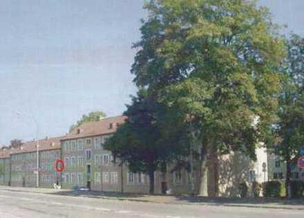 Ansprechende, vollständig renovierte 3-Zimmer-Wohnung zum Kauf in Memmingen