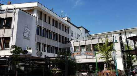 Ärtze-/ Geschäftshaus in Bonn - Bad Godesberg Fußgängerzone