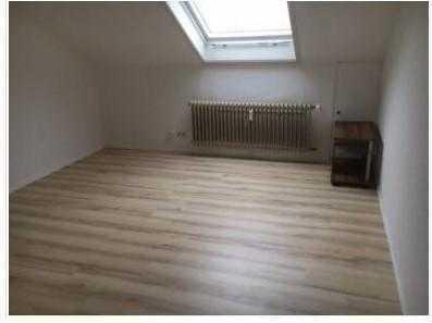 WG-Zimmer zu vermieten, unbefristet, 17 cm²