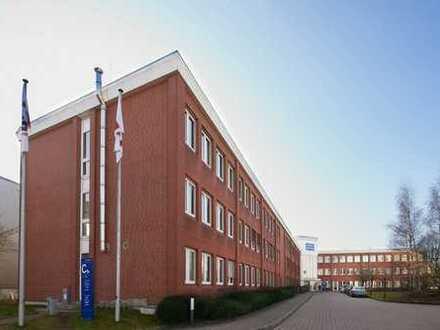*PROVISIONSFREI* Büroflächen in der Bredowstraße