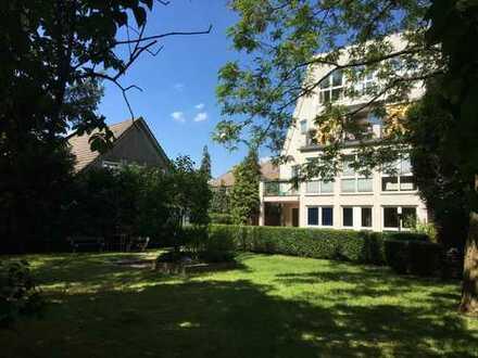 Top Maisonette Familienwohnung in grüner Lage!!