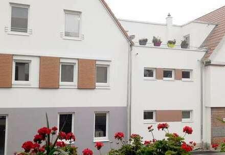 Große Büro-oder Arztpraxis in Renningen-Malmsheim