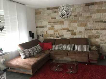 Gehobene drei Zimmer Wohnung in Germersheim