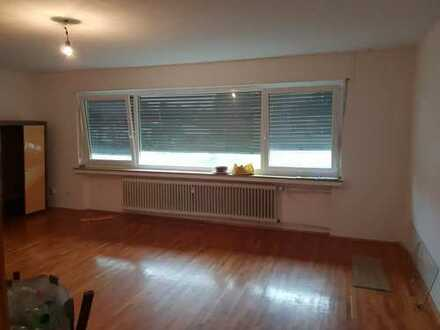 Helle, freundliche 3 Zimmer, Küche, Diele, Bad Wohnung in Eilendorf
