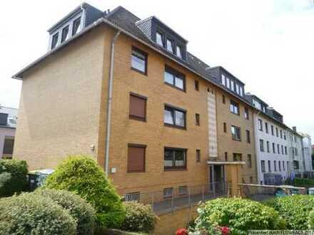 4-Zimmer Eigentumswohnung in Bremerhaven-Schierholz