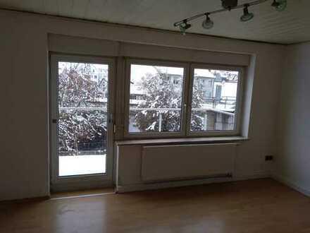 3-Zimmer Wohnung in direkter Lage zur Innenstadt und Hochschule