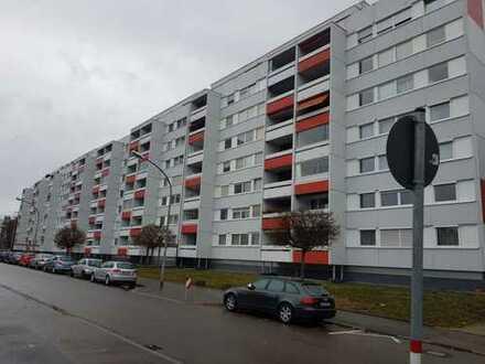2 Zimmer Wohnung in Stgt- Fasanenhof - Besichtigung am 15.10 - 18 Uhr