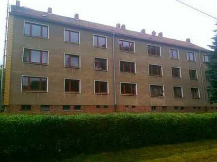 Erst in 2020 Miete zahlen*: gemütliche 3-Zimmer-Wohnung im 1. Obergeschoß