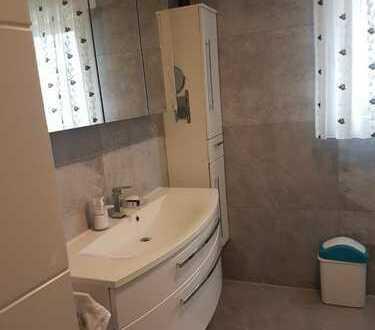 Vollständig renovierte 5-Zimmer-Wohnung mit EBK in Kahl am main