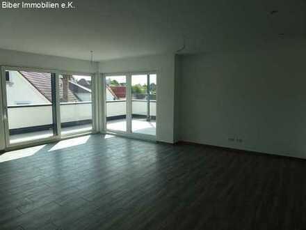 Exklusive 2- Zimmer Wohnung in Biberach- Talfeld