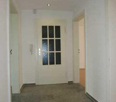 WG-Zimmer in 3er WG Nähe Stadtgarten