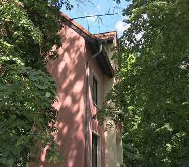 5 Zimmer Maissonette WE in Havelland (Kreis), Falkensee