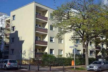 Sehr gepflegte Eigentumswohnungen für Kapitalanleger in Reinickendorf