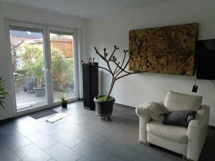 Traumhaftes Ambiente für individuelles Wohnen