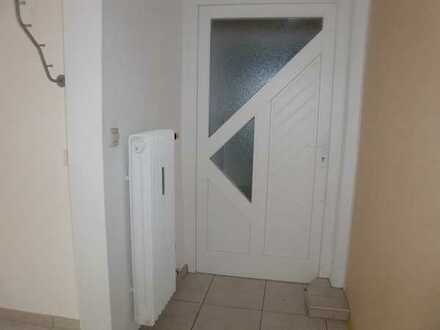 Schöne, geräumige ein Zimmer Wohnung in Ostalbkreis, Oberkochen
