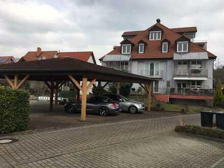 980 €, 115 m², 4 Zimmer, Kenzingen,