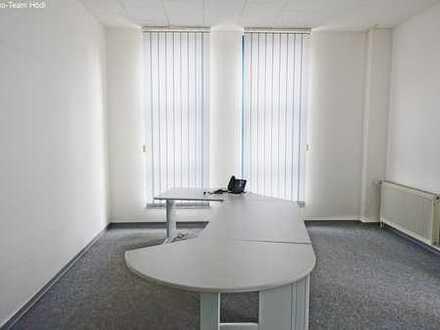Sie suchen eine Bürofläche, wir haben sie !!