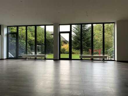großzügige 3 ZKB mit offenem Wohnbereich in Bad Herrenalb