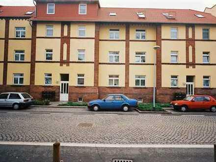 2 Zimmer Wohnung auf 2 Etagen