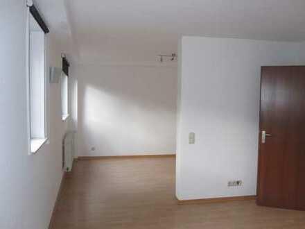 Ruhige Single-Wohnung mit Küche im beliebten Laurensberg