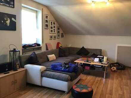 470 €, 77 m², 3 Zimmer