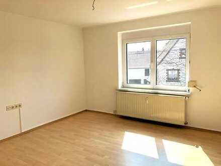 Schöne, helle und sanierte 2-Zimmer-Wohnung in Großenhain