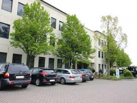 H-Lahe: ca. 491 m² Büro / Kanzlei !!! Repräsentativ – modern - absolute Nähe zur BAB + ÖPNV!!!
