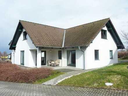 Großes 189 qm Haus in Chemnitz für Gewerbe