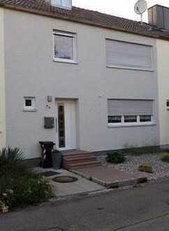 1.340 €, 120 m², 4 Zimmer