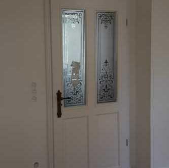 1.650 €, 120 m², 3 Zimmer
