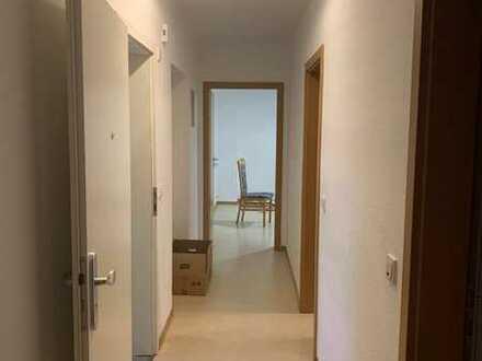 Schöne DG-Wohnung in Landstuhl zu vermieten