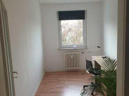 WG Zimmer in Trotha / Nähe S-Bahnhof Trotha
