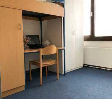 Cosy room in Müngersdorf 1