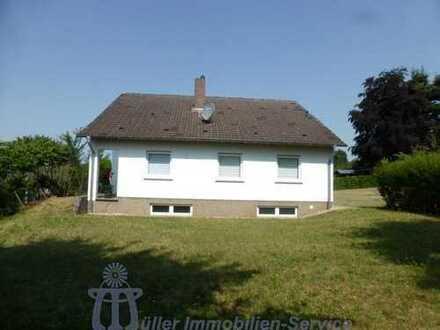 Topmodernisiertes Einfamilienhaus Nähe Zweibrücken