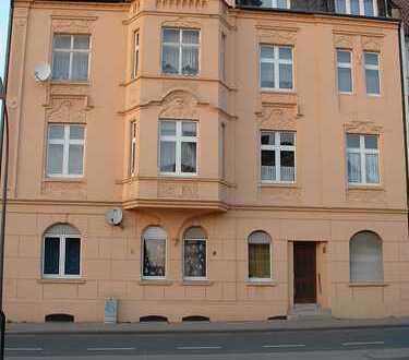 Mehrfamilienhaus mit 8 Wohnungen in Dortmund, Eving