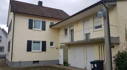 Schönes Haus mit neun Zimmern in Südliche Weinstraße (Kreis), Herxheim bei Landau/Pfalz