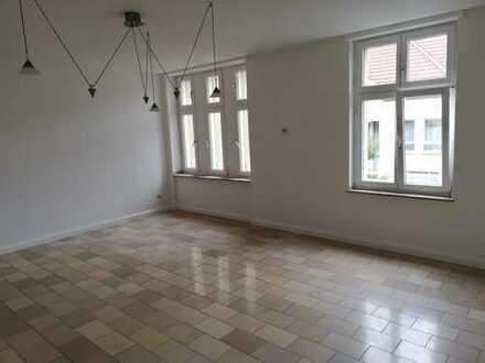 Renovierter 3-Zimmer Wohnung in Dortmund-Dorstfeld (NUR MIT WOHNBERECHTIGUNGSSCHEIN ZU VERMIETEN)