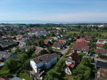 Sonnige großzügige 5 Zimmer-Wohnung FN-Efrizweiler