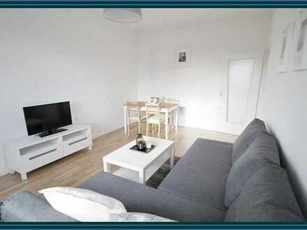 +++ 2 Zimmer Wohnung. Sofort verfügbar +++
