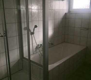 Gepflegte 4-Zimmer-Wohnung mit Balkon in Karlsruhe (Kreis)