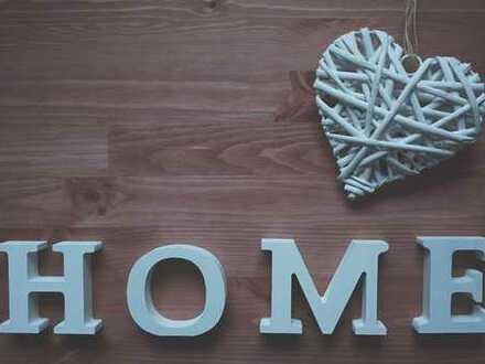 und wann wollen Sie Ihr Zuhause bauen?