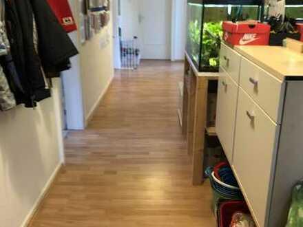 Drei-Zimmer-Wohnung in Munster - City