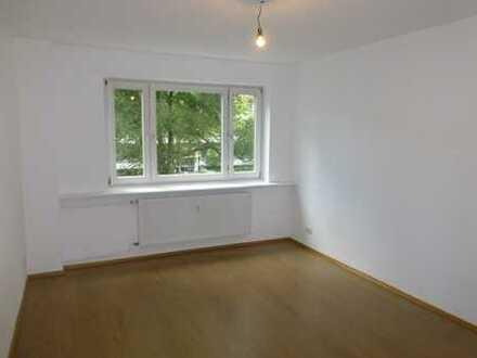 3 Zimmer Wohnung in Hamburg-Harvestehude