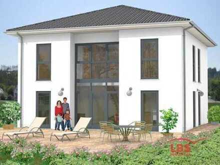 Exklusives Stadthaus in Top Lage nahe Altenkirchen
