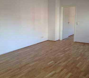 2 Zimmer Einliegerwohnung mit Terrasse und Stellplatz in RV-Torkenweiler