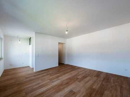 Ideale Kapitalanlage - Schöne ein Zimmer Wohnung