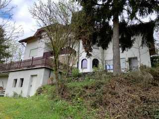 Schönes Haus mit sieben Zimmern in Vulkaneifel (Kreis), Retterath