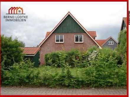 Ein oder Zwei Doppelhaushälften kaufen? Entscheiden Sie!