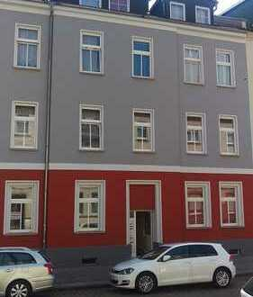Stadtlage +++ mit Einbauküche und mehr +++ www.wohntip.de