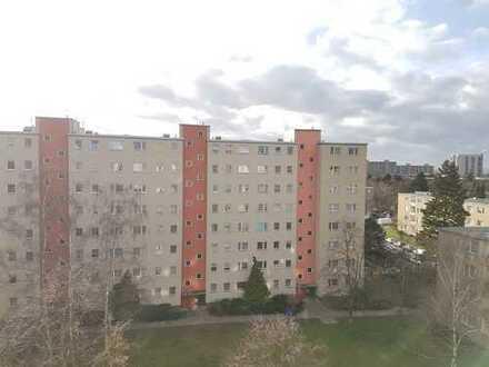 Bild_Schicke Wohnung sucht netten Mieter